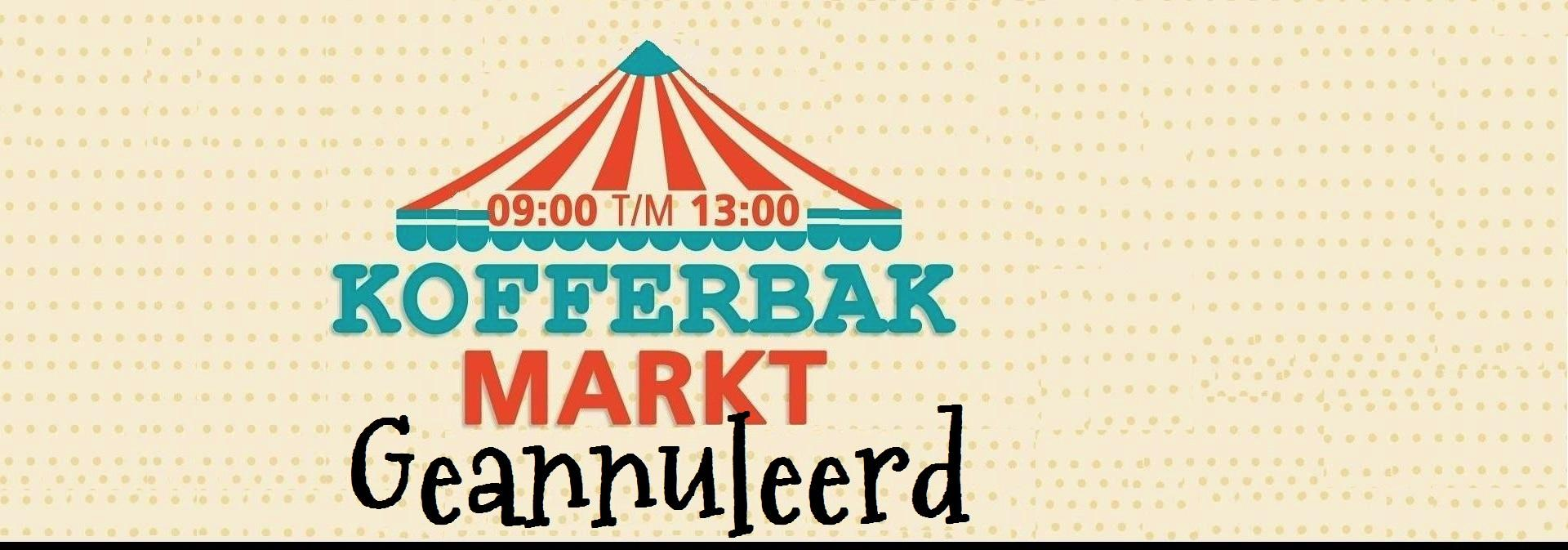 koferbakmarkt sept ann