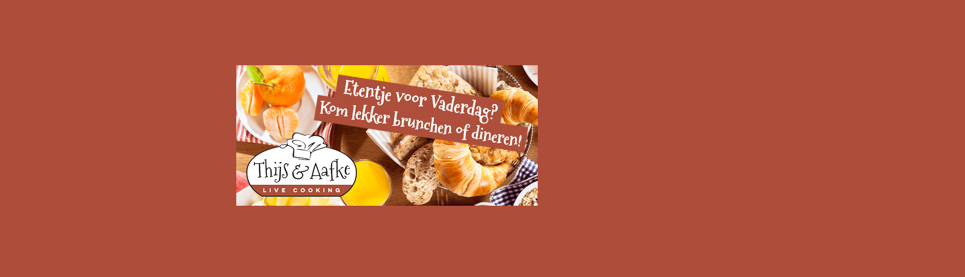 vaderdag website